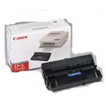 Canon EPS Black Original Laser Toner Cartridge