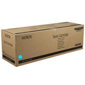 Xerox 006R00857 Original Cyan Standard Capacity Toner Cartridge