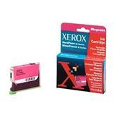 Xerox 8R7973 (Y102) Magenta Original Ink Cartridge