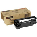 Kyocera TK-320 Original Black High Capacity Toner Cartridge