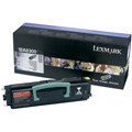 Lexmark 12A8300 Original Black Standard Capacity Toner Cartridge