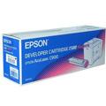 Epson S050156 Magenta Original Low Yield Laser Toner Cartridge