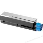 Compatible Black Xerox 16191700 High Capacity Toner Cartridge
