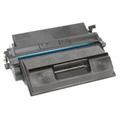 Compatible Black Xerox 113R00446 High Capacity Toner Cartridge