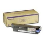 Xerox 16186500 Original Imaging Unit Waste Cartridge