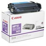 Canon M95 Black Original Laser Toner Cartridge