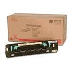 Xerox 16184300 Original Fuser Kit