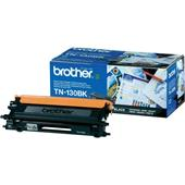 Brother TN130BK Black Original Standard Capacity Toner Cartridge