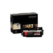 Lexmark 0064036SE Original Black Toner Cartridge