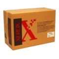 Xerox 109R00482 Original Maintenance Kit