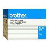 Brother TN03C Cyan Original Toner Cartridge