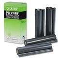 Brother PC74RF Original Ribbon Refill Rolls x 4