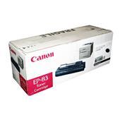 Canon EP-83BK (CLBP460BK) Black Original Laser Toner Cartridge