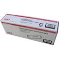 OKI 42127457 Original Black High Capacity Toner Cartridge