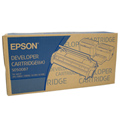 Epson S050087 Original Toner Developer Cartridge