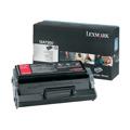 Lexmark 12A7300 Original Black Standard Capacity Toner Cartridge