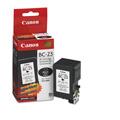 Canon BC-23 Black Original Cartridge