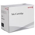 Xerox 106R01251 Black Original High Capacity Eco Solvent Ultra Ink Cartridge