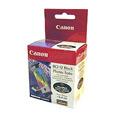 Canon BCI-12PB Photo Black Original Cartridge
