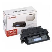 Canon EP52 Black Original Laser Toner Cartridge
