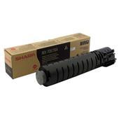 Sharp MX70GTBA Black Toner Cartridge