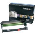 Lexmark X340H22G Original Photoconductor Kit
