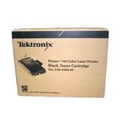 Xerox 16168400 Original Black Standard Capacity Toner Cartridge