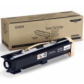 Xerox 113R00668 Original Toner Cartridge