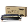 Xerox 108R00646 Original Transfer Roller