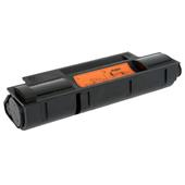 Compatible Black Kyocera TK16H High Capacity Toner Cartridges