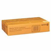 Xerox 008R04099 Original Waste Toner Pack