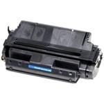 Canon EPW Black Original Laser Toner Cartridge