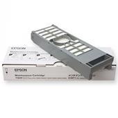 Epson T5820 (T582000) Original Maintenance Cartridge