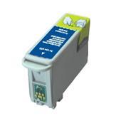 Compatible Black Epson T007 Ink Cartridge (Replaces Epson T007 Cyclist)