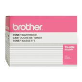 Brother TN03M Magenta Original Toner Cartridge