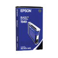 Epson T5622 (T562200) Cyan Standard Capacity Original Ink Cartridge