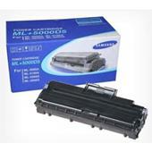 Samsung ML-5000D5 Original Black Toner Cartridge