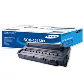 Samsung SCX-4216D3 Original Black Toner Cartridge