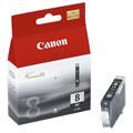 Canon CLI-8BK Black Original Cartridge