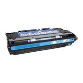 Compatible Cyan HP 311A Toner Cartridge (Replaces HP Q2681A)