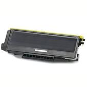 Compatible Black Brother TN3170 High Capacity Toner Cartridge
