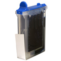 Compatible Cyan Brother LC50C Ink Cartridge