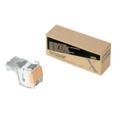 Xerox 108R00158 Stapler Cartridge Pack