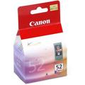 Canon CL-52 Photo Original Cartridge