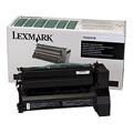 Lexmark 15G041K Original Black Return Program Toner Cartridge