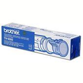 Brother TN8000 Black Original Toner Cartridge
