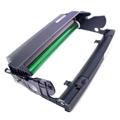 Compatible Black Dell D4283 Imaging Drum Unit (Replaces Dell 593-10078)