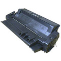 Tally 083235 Original Black Toner Cartridge