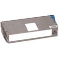 Compatible Black Xerox 006R90303 High Capacity Toner Cartridge