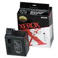 Xerox 8R7659 Colour Original Printhead